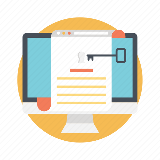 Adwords, codewords, keywording, keywords, seo icon - Download on Iconfinder