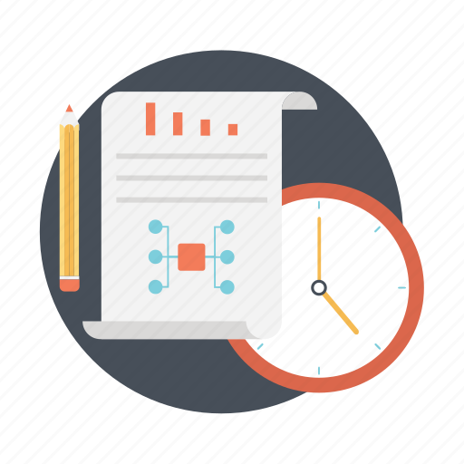 planning, product design, project brief, project plan, seo strategy icon