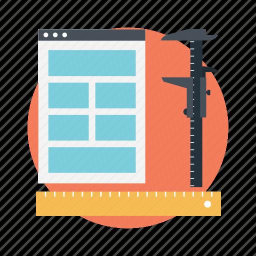 website building, website development, website maintenance, website under construction, website update icon