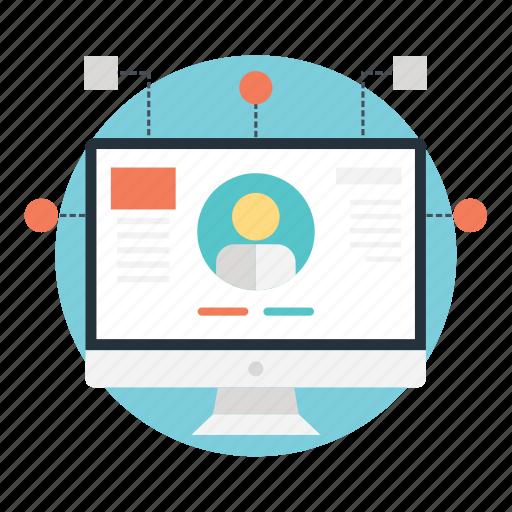 customer feedback, customer response, customer reviews, customer satisfaction, customer testimonials icon
