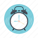 chronometer, countdown, reminder, stopwatch, timepiece icon