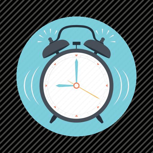 Chronometer, countdown, reminder, stopwatch, timepiece icon - Download on Iconfinder