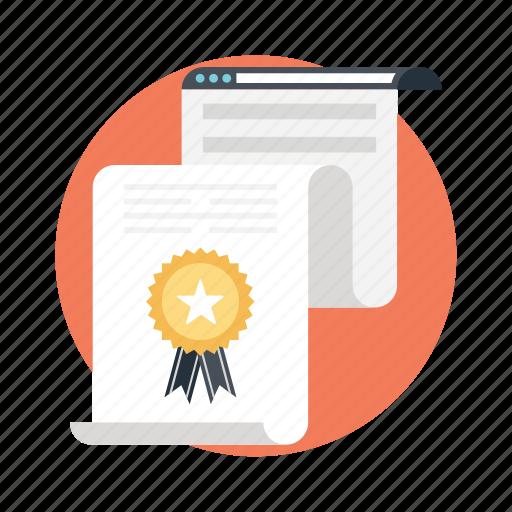 customer satisfaction, data quality, data verification, quality, quality seal icon
