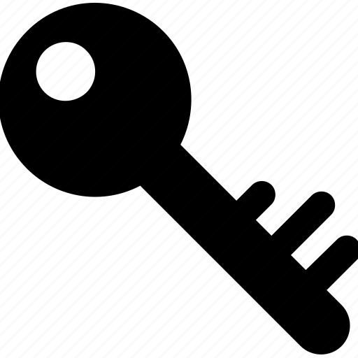 key, privacy, protection, safety, security icon