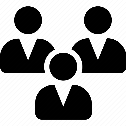 collaboration, group, organization, team, workflow icon
