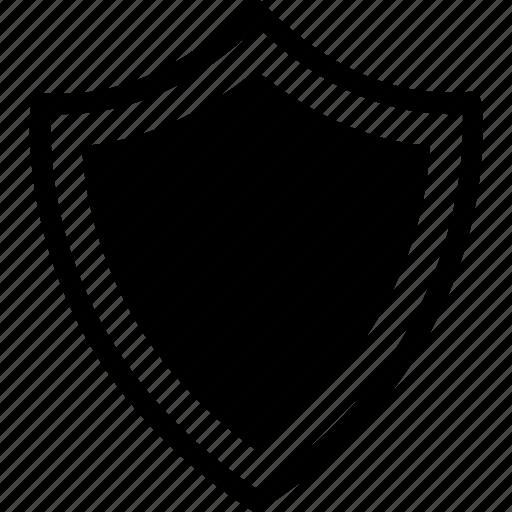 antivirus, malware, protection, secure network, shield icon