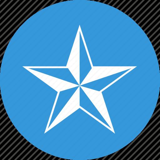 award, customer testimonials, favorite, favorites, medal, reward, star icon