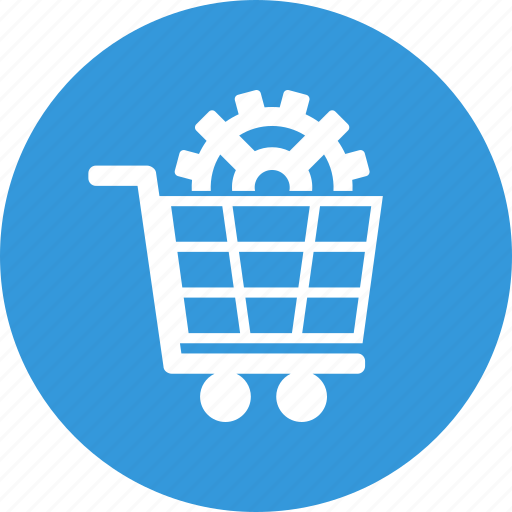 buy, commerce, e-commerce, ecommerce, shop, solutions, truck icon