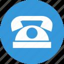 call center, phone, call, info, support, help