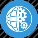 global seo, seo, optimization, web, development, network, internet