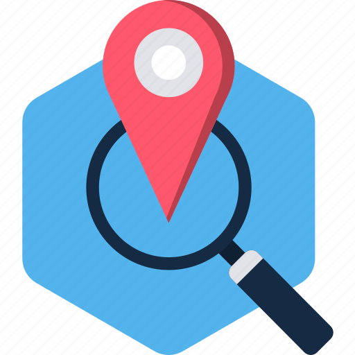 gps, locate, location, map, navigation, pin, us icon