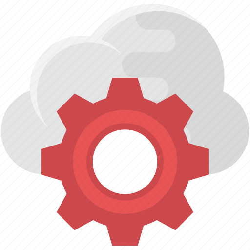 cloud based services, cloud computing, cloud computing services, cloud computing technology, cloud technology icon
