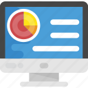 data analysis, seo performance, web analytics, website dashboard, website statistics