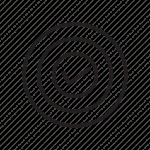 business, development, marketing, network, optimization, seo icon