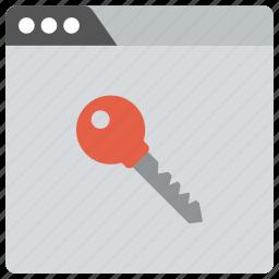 keyword advertising, keyword research, keywording, search engine optimization, seo icon