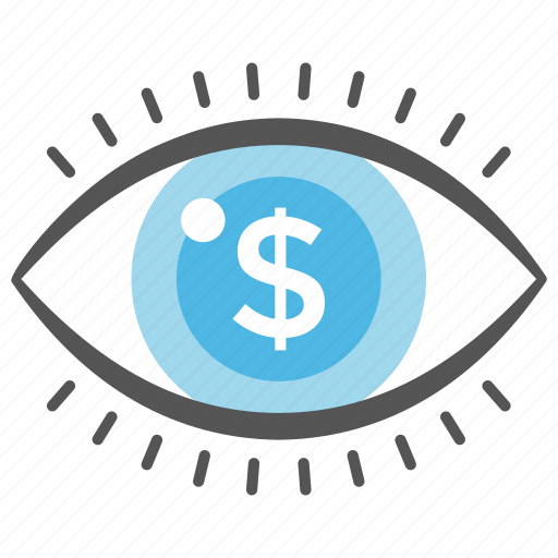 business activity monitoring, key performance indicator, market analysis, market monitoring, seo analysis icon