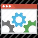 digital marketing, web development, web optimization, web optimization service, website speed optimization
