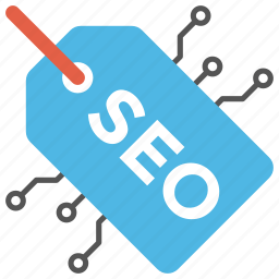 seo cost, seo package price, seo pricing, seo services offers, seo services rates icon