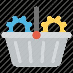 ecommerce seo, ecommerce seo service, ecommerce website optimization, ecommerce website seo, search engine optimization icon