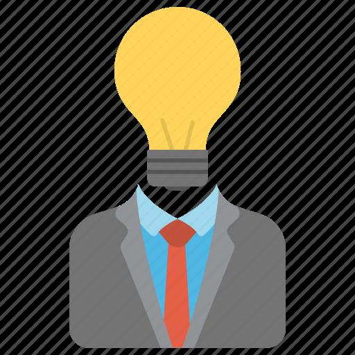 business plan, business strategy, marketing idea, marketing plan, marketing strategy icon