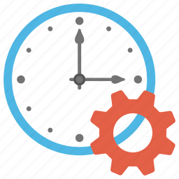 mind mapping, planner, time management, time schedule, time to plan icon