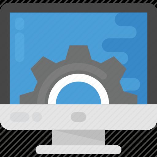 internet marketing, search engine optimization, seo, seo services, web optimization icon