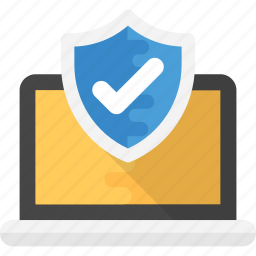 computer security, data privacy, data protection, information security, internet security icon