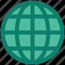earth, globe, internet, marketing, seo, seo services, world icon