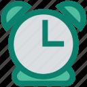 alarm, campaign, clock, seo, time, timer, web icon
