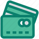 atm card, banking, card, credit card, debit card, seo, visa card icon