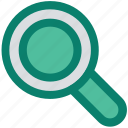 find, magnifier, search, seo, view, zoom