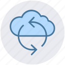 cloud, internet, refresh, reload, seo, sync, web
