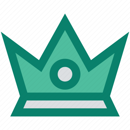 crown, empire, history, king, leader, queen, royal icon