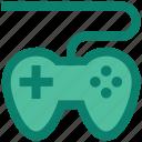 controller, device, game, joypad, joystick, play, video game