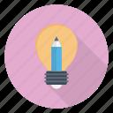 creative, idea, innovation, seo, solution
