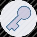 key, lock, marketing, password, protection, rank, seo