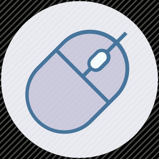 clock, cursor, device, hardware, mouse, pointer, seo icon