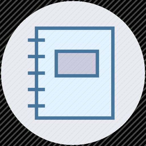 address book, book, contact book, marketing, phone book, seo icon