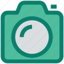 camera, image, photo camera, photography, picture, seo icon