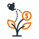 analysis, investment, marketing, seo