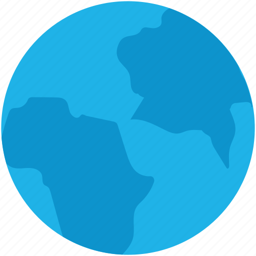 earth, geographical globe, geography, globe, world icon