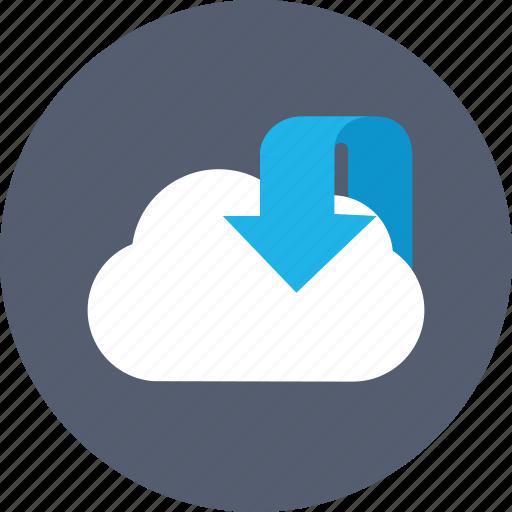 cloud, cloud computing, cloud storage, icloud, network icon