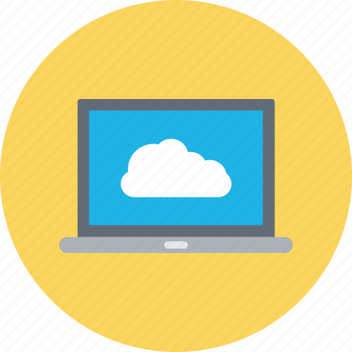 android tablet, cloud computing, digital tablet, digital tablet pc, tablet cloud icon