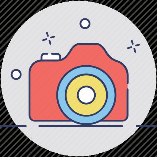 camera, photo camera, photograph, photographic equipment, photography icon