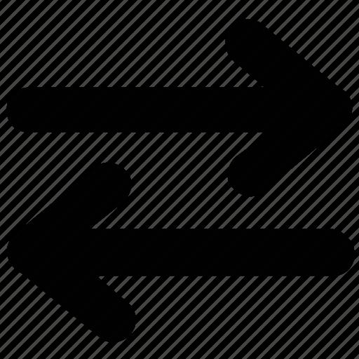 arrow indication, arrows, left and right arrow, psd arrows, web ui icon