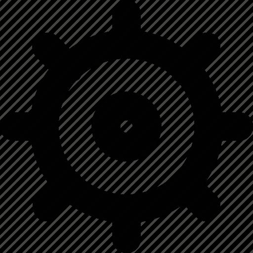 cog, cogwheel, gear wheel, mechanism, settings icon