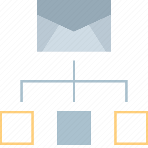 email, important, mail, message icon