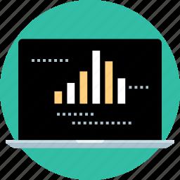 analytics, seo, web, www icon