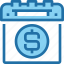 banking, business, finance, money, plan, planning, seo icon