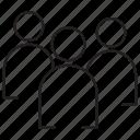 group, people, team, users
